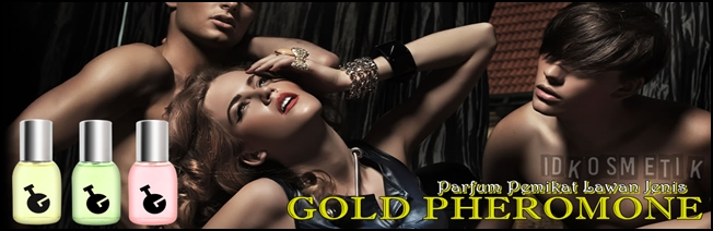 http://www.idkosmetik.net/2015/12/gold-pheromone-parfum-pemikat-lawan.html