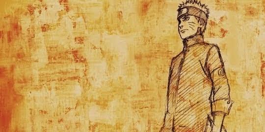 The Last : Naruto The Movie, Masashi Kishimoto, Studio Pierrot, Actu Ciné, Cinéma,