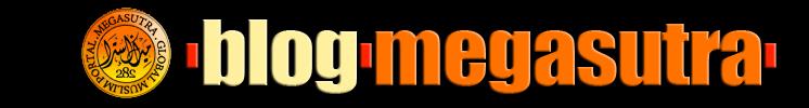 BLOG MEGASUTRA