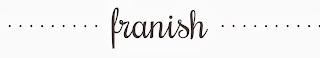 http://franish.blogspot.com/