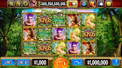 free slots action bank on the double