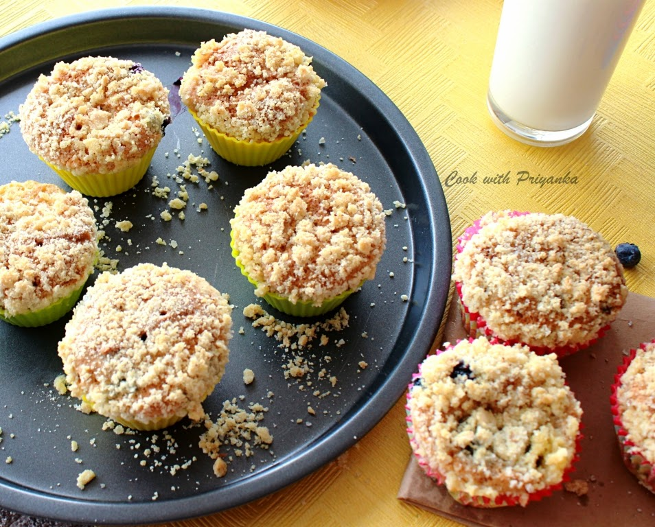 http://cookwithpriyankavarma.blogspot.co.uk/2014/07/eggless-lemony-blueberry-muffins-with.html