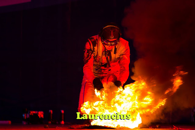 Manusia-Api-Pria-di-Festival-Internasional-2012-Ukraina_11