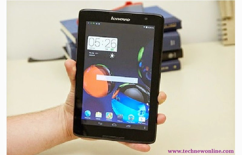Best Tablet Android Have  Price Under $200 2