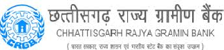 Chhattisgarh Rajya Gramin Bank Recruitment Notice for Job post Feb-2014