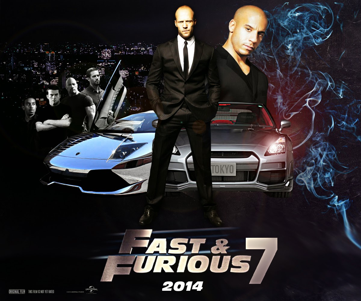 fast and furious 7 cars wallpapers hd - Fast And Furious 7 Cars Wallpapers