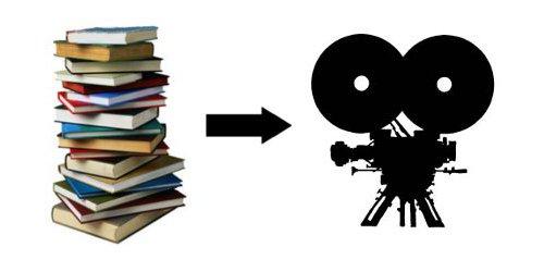http://2.bp.blogspot.com/-N5c51qiB8uM/T3umn7ltUoI/AAAAAAAABxk/SYsQ_pQmBQA/s1600/Books-to-Movies1.jpg