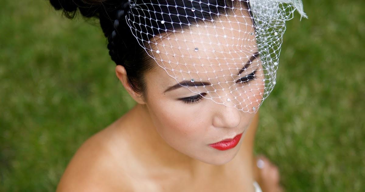 Sharon Rai Hair Amp Makeup Artistry Editorial Hairstylist On Location Makeup Artist