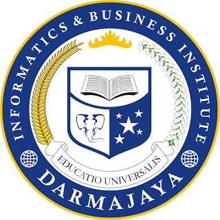 Darmajaya-IBI-Logo-bloglazir.blogspot.com