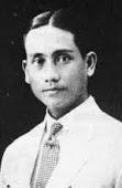 Jose Corazon de Jesus