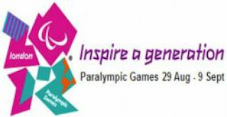 London 2012 Paralympic Games : YouTube's Live Web Video Streaming of London Paralympics