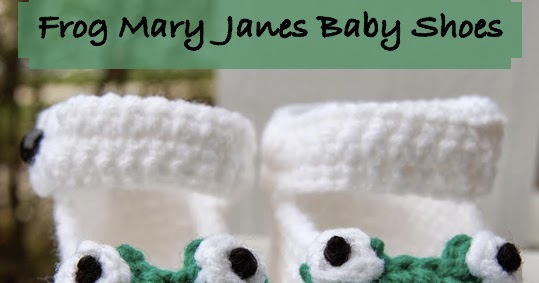 Baby Shoes Size Guide Cm
