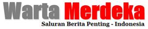 Warta Merdeka Indonesia