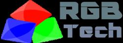 RGBTech