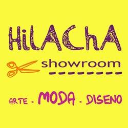 Hilacha