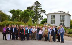 Birr Conference, June 2014