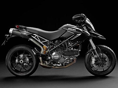 2012 Ducati Hypermotard 796 Gambar Motor , 480x360 pixels