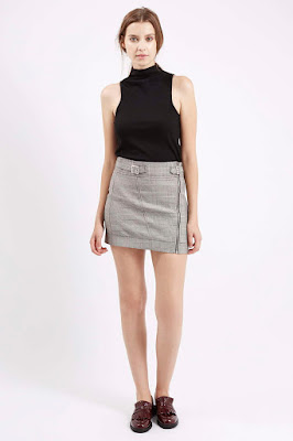 http://www.topshop.com/en/tsuk/product/clothing-427/aw15-campaign-4665683/checked-biker-mini-skirt-4651570?bi=0&ps=20