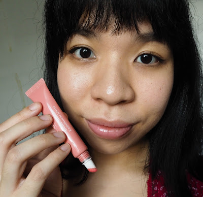 Clarins Instant Light Lip Perfector in 05