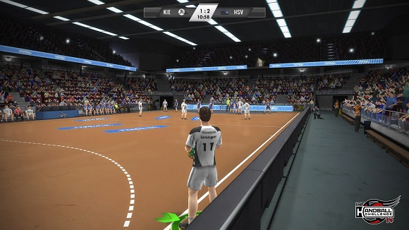 IHF-Handball-Challenge-14-PC-Game-Screenshot-5
