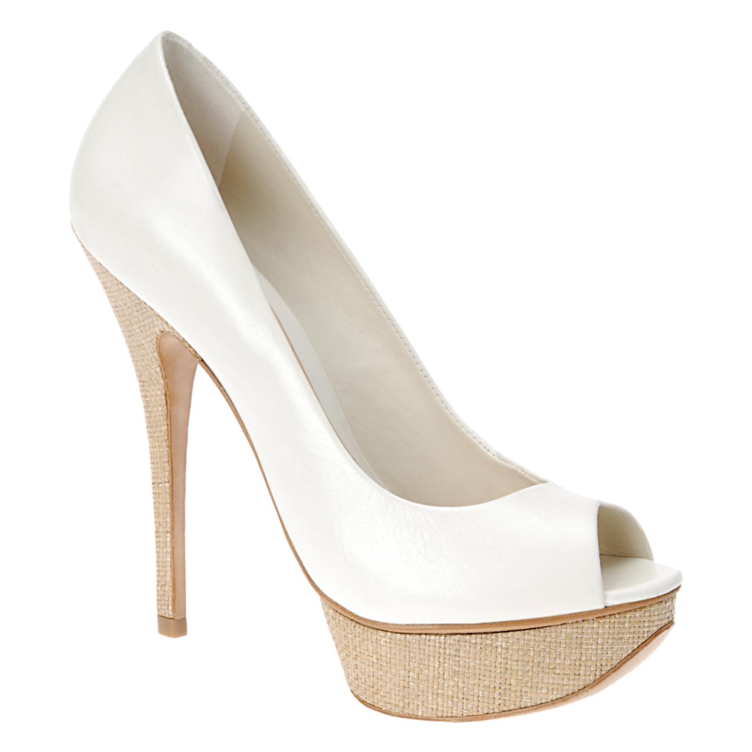 http://2.bp.blogspot.com/-N5i16bo_SSE/T0vIv_YEzFI/AAAAAAAABS4/vFeQ7sRSuHs/s1600/shoe3.jpg