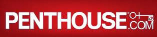 PENHOUSE 5.12.2013 brazzers, mofos, erito japanxx , crapulosos, lastgangbang, vporn, mdigitalplayground, premiumpass, playboy ,hdpornup more