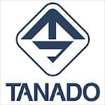 TANADO