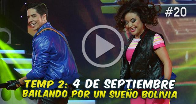 4septiembre-Bailando Bolivia-cochabandido-blog-video.jpg