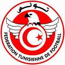 Ligue 1 J21 : L'Etoile Sportive du Sahel profite de la défaite du Club Africain et revient sur ses talons