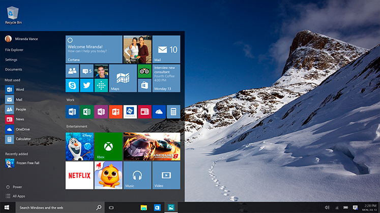 Activate windows 10 for lifetime crack patch mirror download ccuart Choice Image