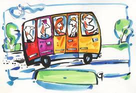 harga sewa bus pariwisata murah terbaru dengan berbagai fasilitas