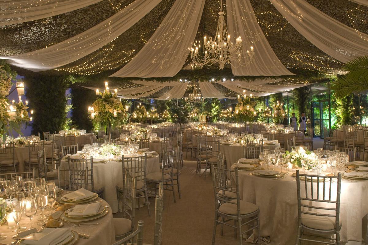 Giancarlo novias tendencia en decoraccion exterior bodas for Decoracion bodas originales
