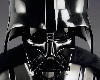 #10 Darth Vader Wallpaper