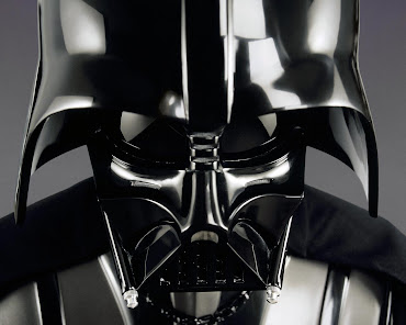 #10 Darth Vader Wallpaper