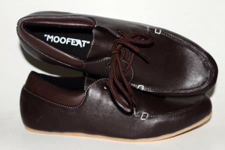Sepatu Moofeat MOOF07