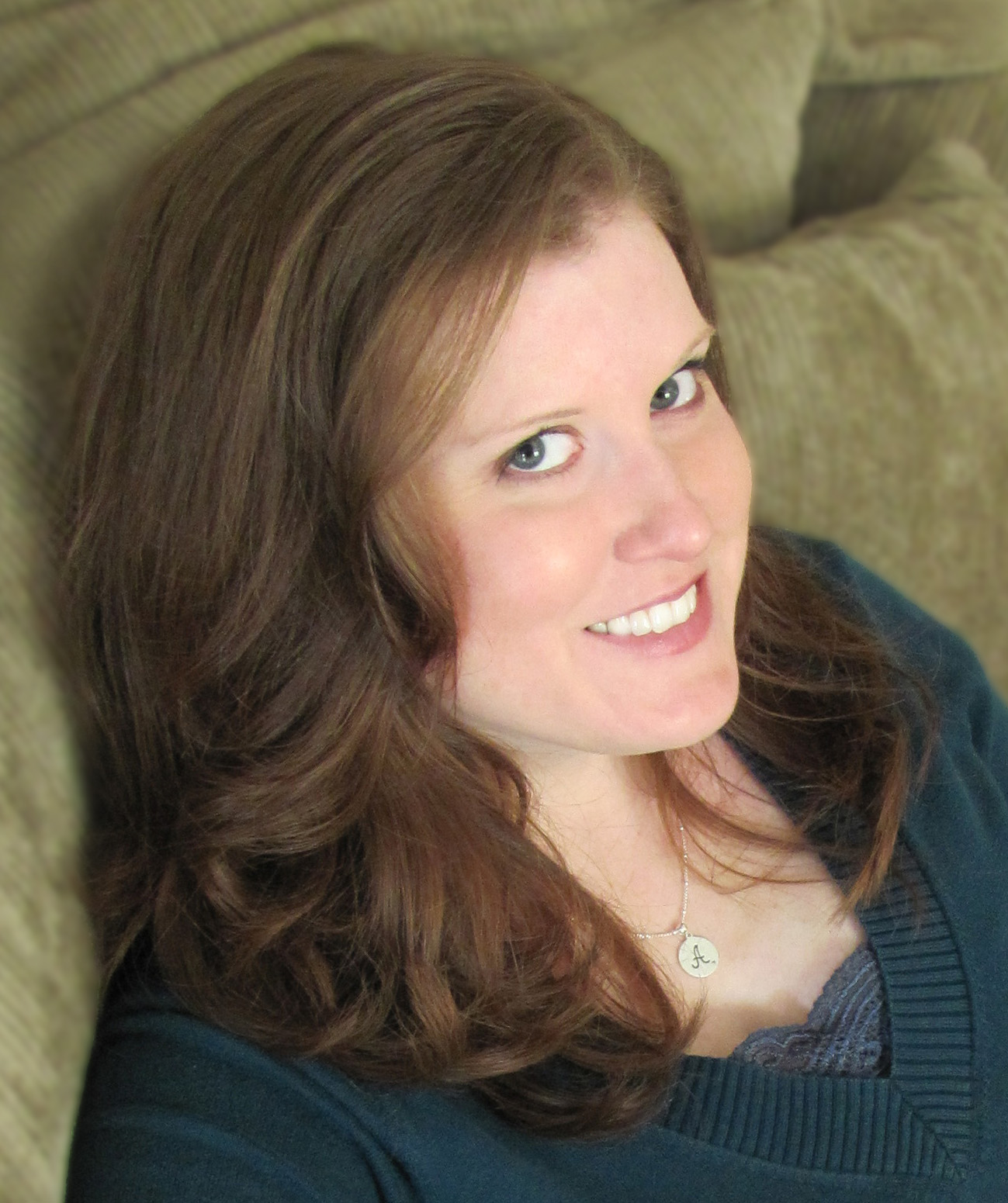 About Anna Lee Huber Is The Award Winning Author Of Lady Darby Historical Mystery Series Her Debut Anatomists Wife Has Won And Been