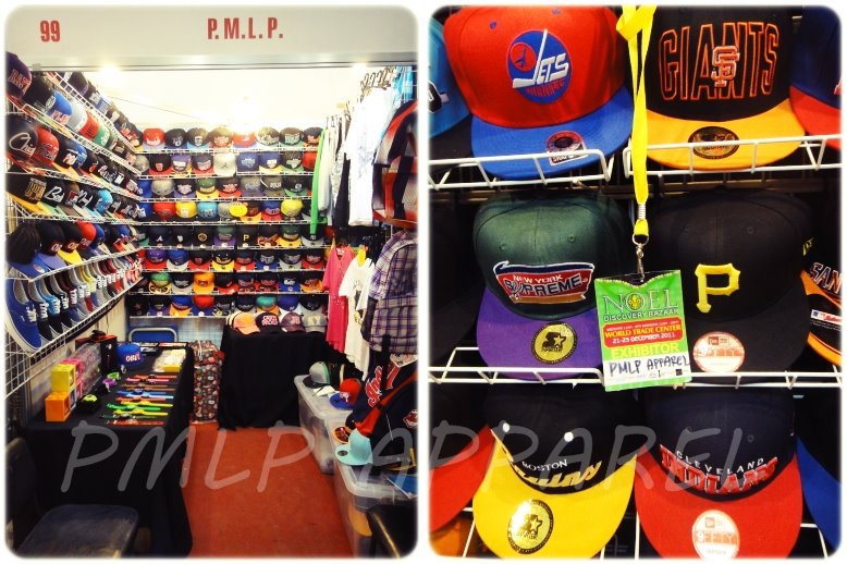 PMLP APPAREL!!!