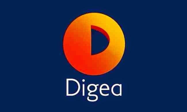Παρακαλάμε τους ξένους να αυξήσουν τον ΕLA, για να μην καταρρεύσουν οι τράπεζες, για να δίνουν εκατομμύρια ευρώ δάνειο στην Digea των καναλαρχών