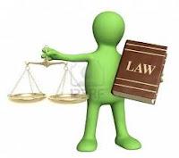Últimas actualizaciones legales