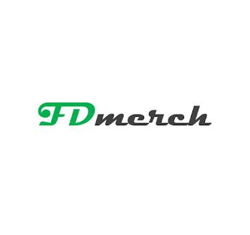 FDmerch | Faizal Dzasrik MERCHANDISE