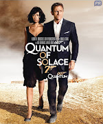 Quintafeira02 / 05 às 23:15. 007Quantum of Solace (quantum of solace )