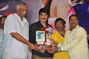 Dhee Ante Dhee audio platinum disk-thumbnail-9