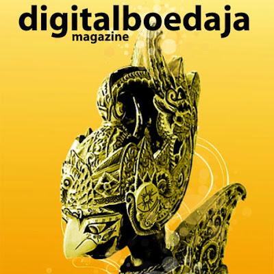 info-unikz.blogspot.com - 10 Majalah Online Paling Kreatif