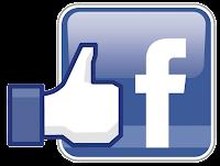 http://www.newssetup.com/wp-content/uploads/2015/02/Facebook-logo-png-2.png