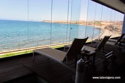 Thalasso Experience Gran Canaria
