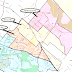 Irvine Unified School District - Irvine Adult School