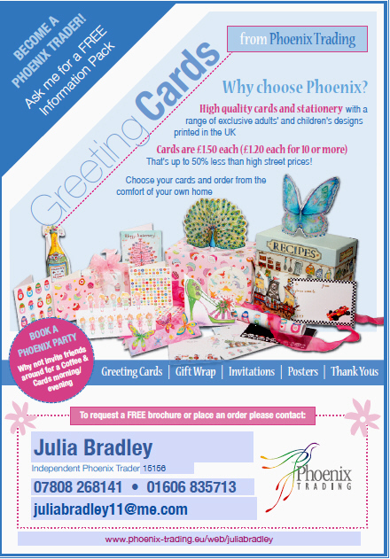 The middlewich directory phoenix trading phoenix trading type of business sales of greetings cards m4hsunfo