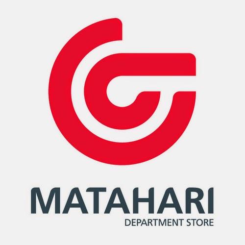 Matahari Department Store