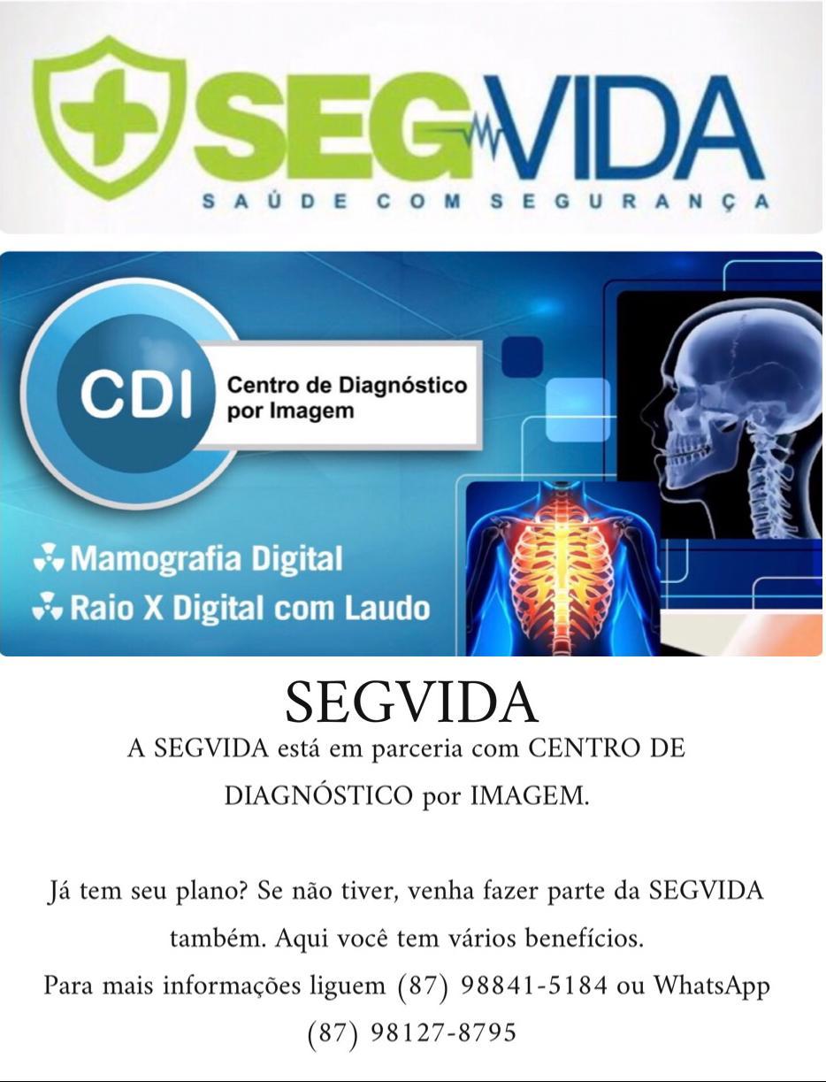 SegVida