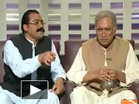 Khabar Naak - 10th March 2013